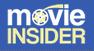 movie-insider
