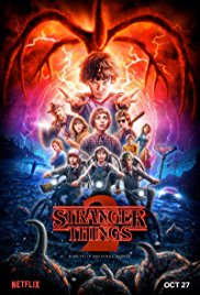 stanger-things-2