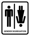 gender_segregation