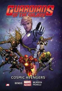 gotg-cosmic-avengers