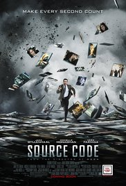 source-code_