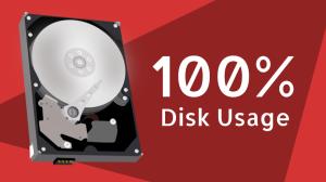 100-Disk-Usage-Main