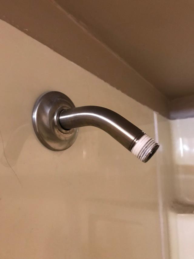 shower-0049