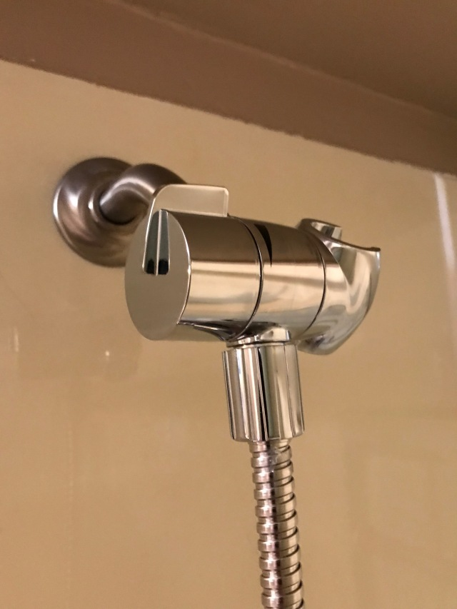 shower-0051