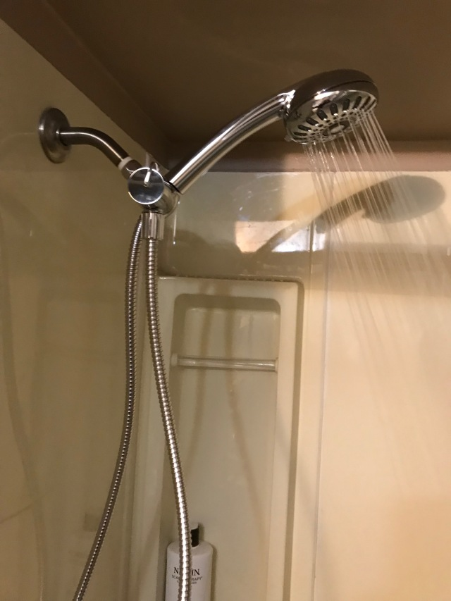 shower-0054