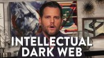 intellectual-dark-web