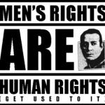 Mens-Rights