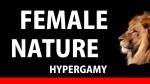 female-nature
