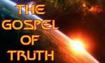 gospeloftruth