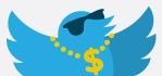 Money-Twitter