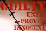 guilty-til-proven