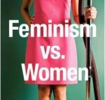 fem-vs-women