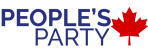 peoples-party-logo