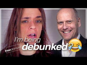 upb-debunked