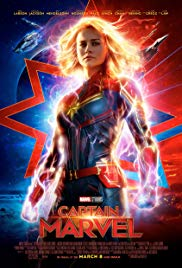 Capn-Marvel