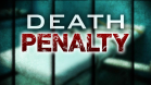death-penalty.png