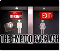 metoo-backlash