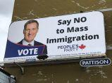 mass-immigration