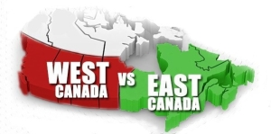 east-vs-west