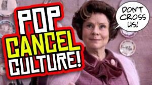 cancel-culture